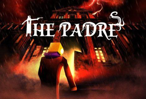 The Padre - Recensione