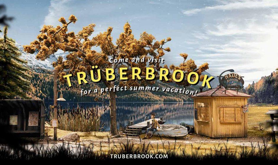 Trüberbrook - Recensione