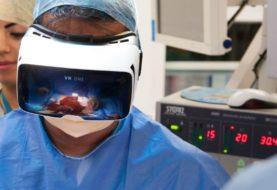 La realtà virtuale è la nuova frontiera della medicina