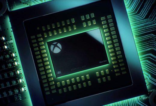 Retrocompatibilità Xbox: nuovi titoli aggiunti