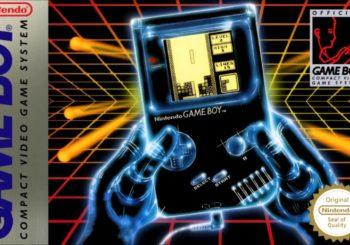 Io, me e il Game Boy: la console festeggia 30 anni