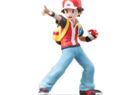 In arrivo gli amiibo di Pichu, Fuffi e Allenatore Pokémon