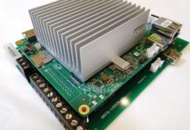 Digital Loggers: nuova board Atomic Pi