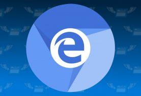 Microsoft Edge basato su Chromium: disponibile prima versione