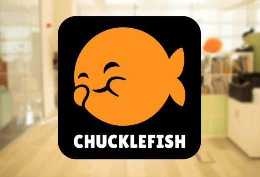 EGX Rezzed: Le novità di Chucklefish Games