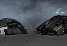 CORSAIR - Nuovi mouse gaming ad alte prestazioni