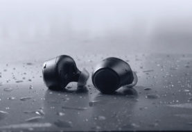 Creative Outlier Air cuffie in-ear wireless