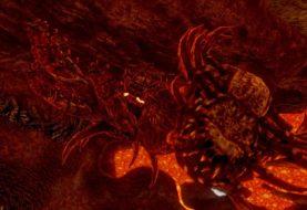 Dark Souls - Guida ai boss: Demone Centipede