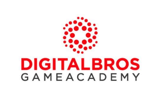 Digital Bros Game Academy: aperte le iscrizioni per l'anno nuovo