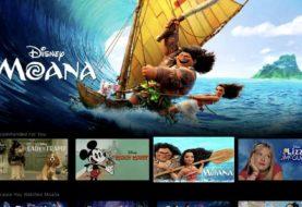 Disney+ arriverà su PlayStation 4, Xbox One e Nintendo Switch