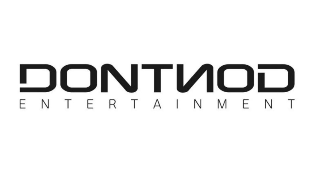 DONTNOD nuovo titolo in collaborazione con Focus Home Interactive