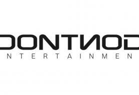 DONTNOD: annunciato un nuovo titolo con Focus Home