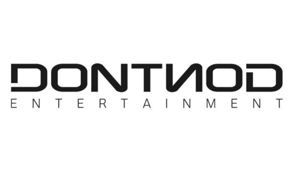 Dontnod: 5 nuovi giochi nel suo futuro da indie