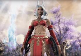Final Fantasy XIV è ufficialmente l'MMORPG più giocato del mondo