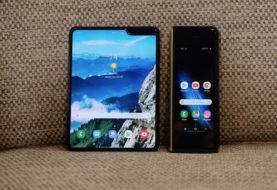Samsung Galaxy Fold Preorder a rischio consegna