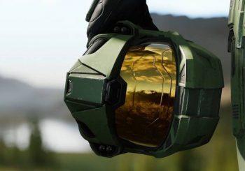 Halo PC: aggiornamenti sulla data dei test