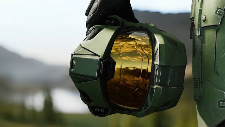 Halo Infinite: il lead producer lascia il team
