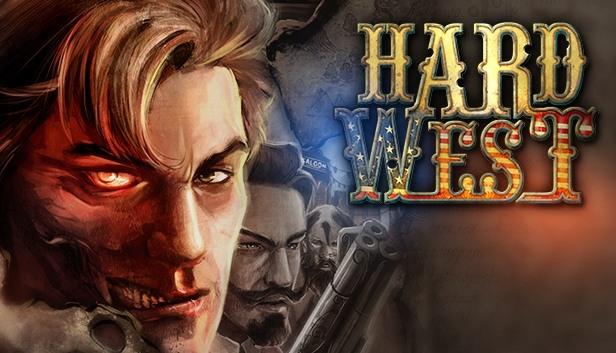 Hard West 2 esiste ed è in lavorazione