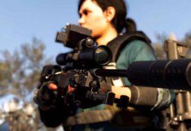 The Division 2 - Come ottenere il fucile Nemesis