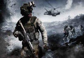 Arma 3: In uscita domani il primo DLC Third Party