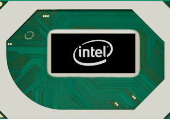 INTEL termine carenza CPU, secondo Microsoft