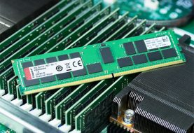 Kingston DDR4-2933 RDIMM verificate su Intel Cascade Lake