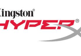 HyperX Predator RAM DDR4 più veloci da Kingston