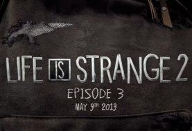 Life is Strange 2, teaser per l'Episodio 3