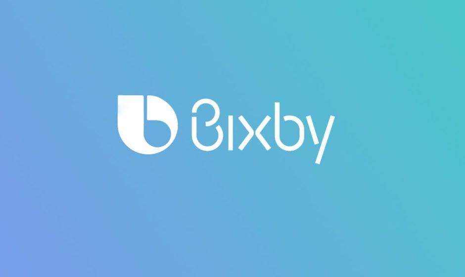 Samsung: ecco come rimappare il pulsante Bixby