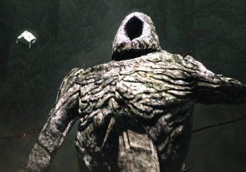 Dark Souls II: Guida ai Boss - L'Ultimo Gigante