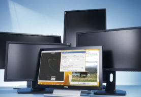 Top 8 monitor gaming a prezzo più accessibile