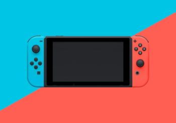 Nintendo, accordo con la Cina: boom delle azioni