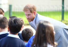 Fortnite: per il principe Harry crea dipendenza, va bandito