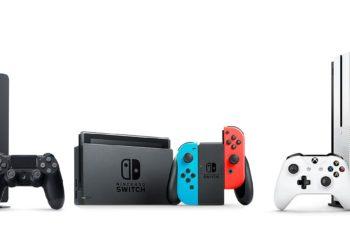 L'EU potrebbe far aumentare i prezzi delle console