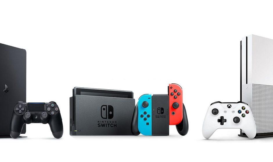 L'UE potrebbe far aumentare i prezzi delle console