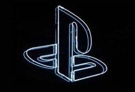 Leaks PlayStation 5 - $399 con AMD Zen 2 e NAVI