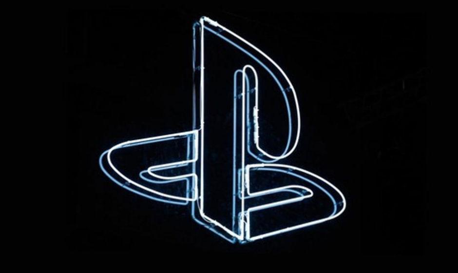 Leaks PlayStation 5 - $399 con AMD Zen 2 e NAVI