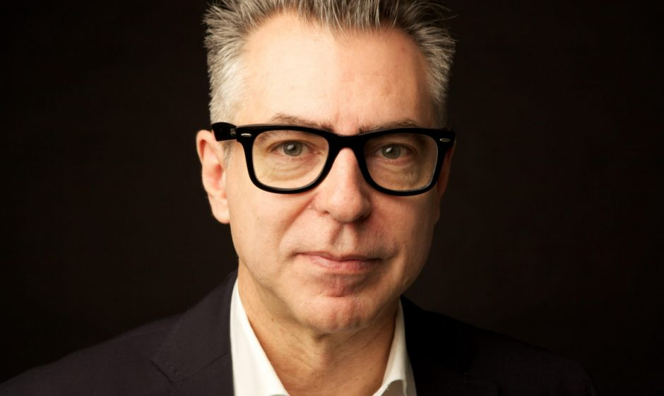 Punchknuckle, un nuovo digital game store