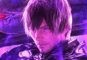 Final Fantasy XIV Shadowbringers: intervista a Naoki Yoshida