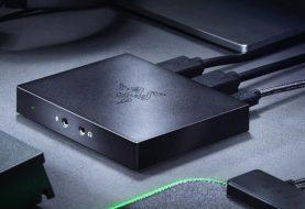 Streaming con Razer Ripsaw HD per produzioni hi-fi