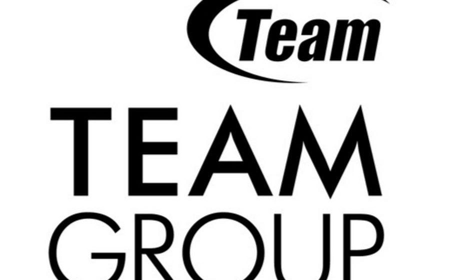 Team Group: Nuove memorie e SSD per il gaming.