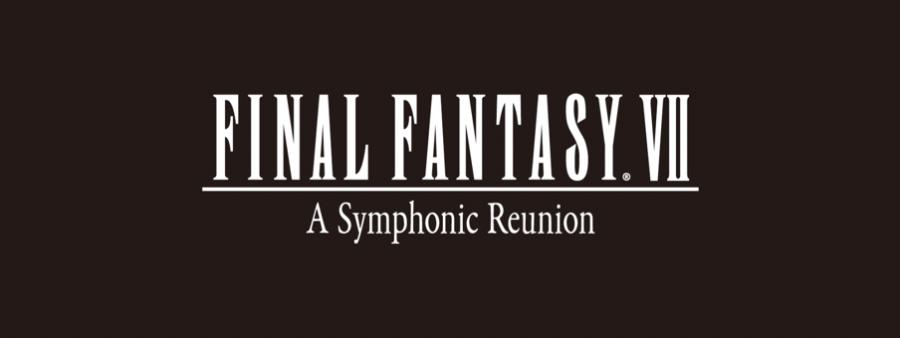 final fantasy vii concerto
