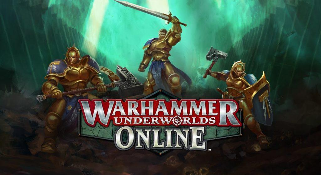 warhammer_underworld_online