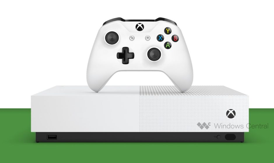 Disponibili i nuovi saldi su Xbox One