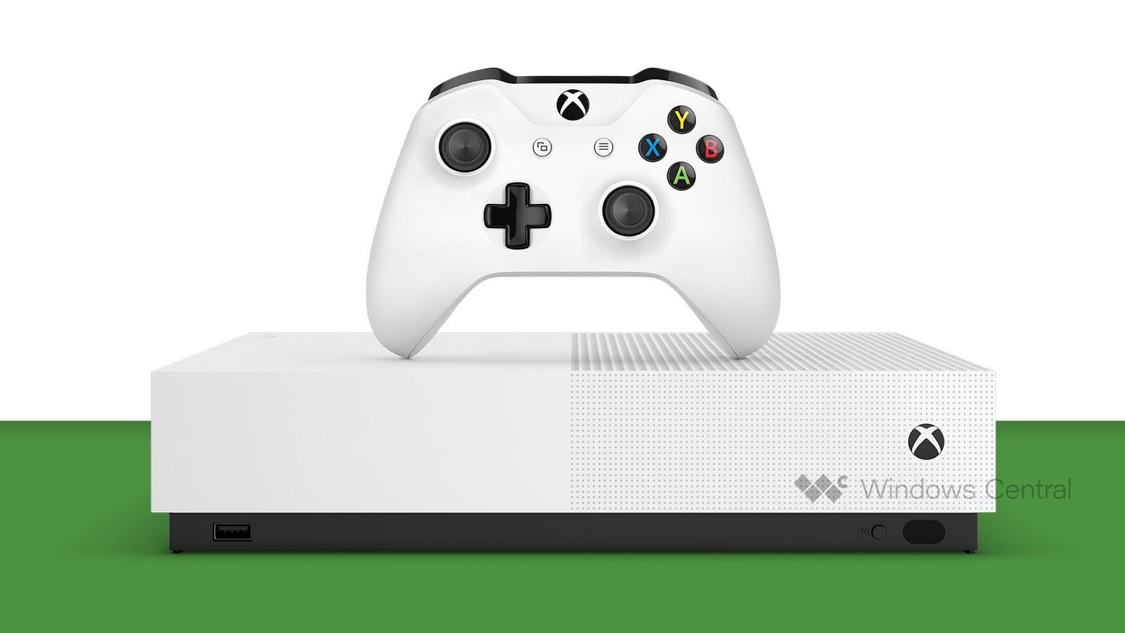 Xbox Elite Controller Wireless Serie 2