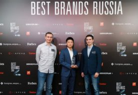 Xiaomi: arriva il premio Best Growth Brand 2018