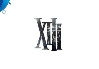 XIII: lo storico sparatutto tornerà con un remake