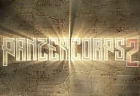 Panzer Corps 2: Nuovo video gameplay