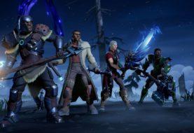 Dauntless: Guida alle Esplorazioni e alle Gemme