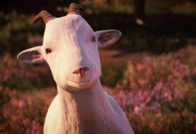 Goat of Duty: Pronta la Closed Beta